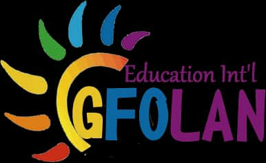 Gfolan Education Limited